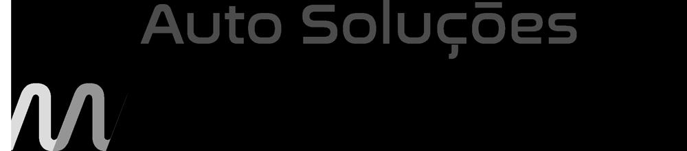 Peças | Grupo Auto Soluções